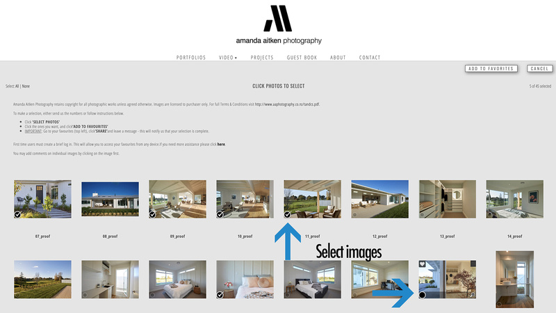 Proofs_select images