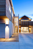 Thorne Group - Mount Maunganui