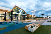 Ignite Architects - Papamoa Plaza